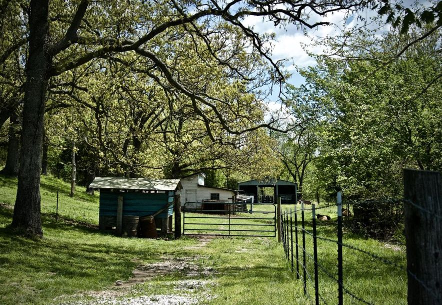 9798 North Farm Road 123 Willard, MO 65781 - Photo 26