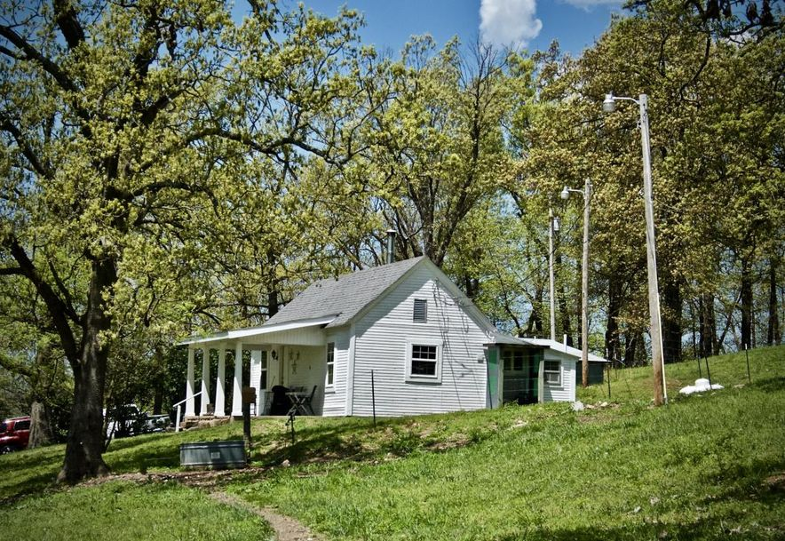 9798 North Farm Road 123 Willard, MO 65781 - Photo 27