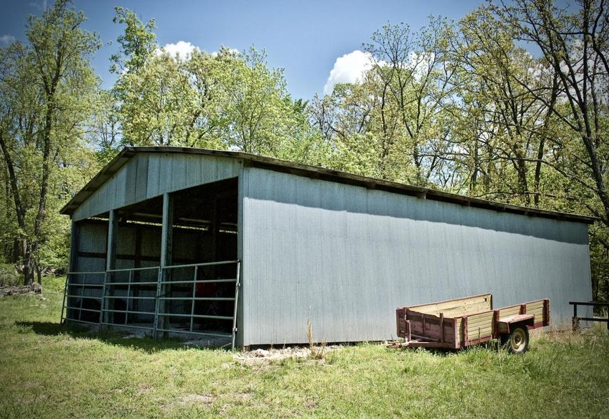 9798 North Farm Road 123 Willard, MO 65781 - Photo 5