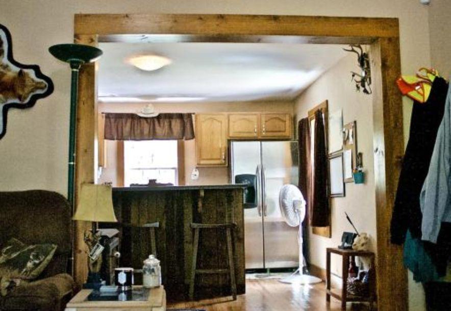 9798 North Farm Road 123 Willard, MO 65781 - Photo 9