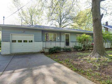 1626 South Jefferson Avenue Springfield, MO 65807 - Image 1