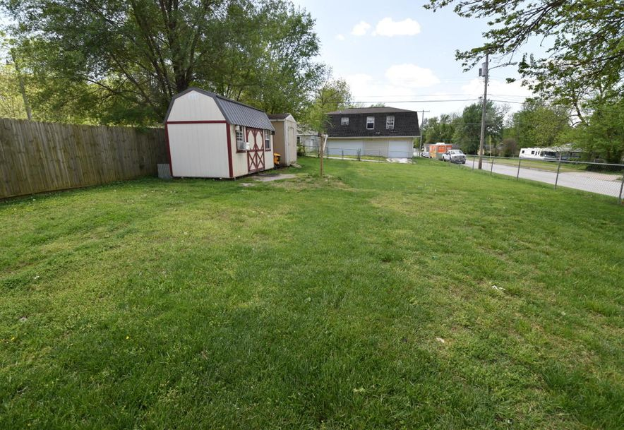 1341 North Fremont Avenue Springfield, MO 65802 - Photo 20