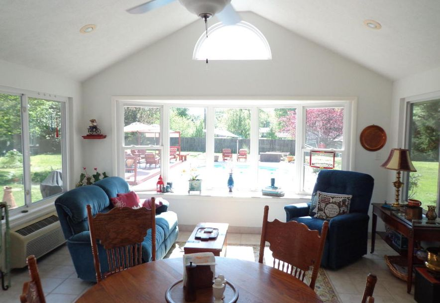 4649 South Kelly Avenue Springfield, MO 65804 - Photo 21