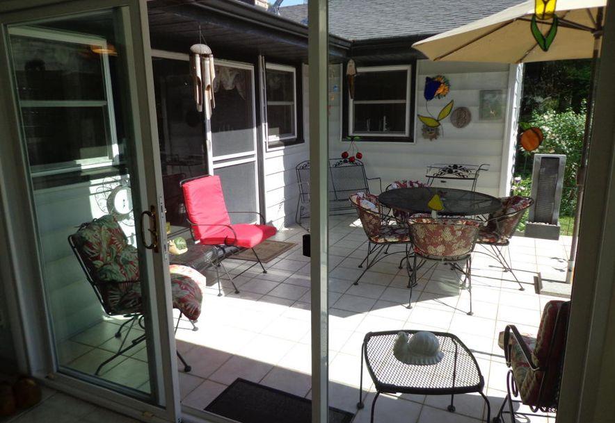 4649 South Kelly Avenue Springfield, MO 65804 - Photo 25