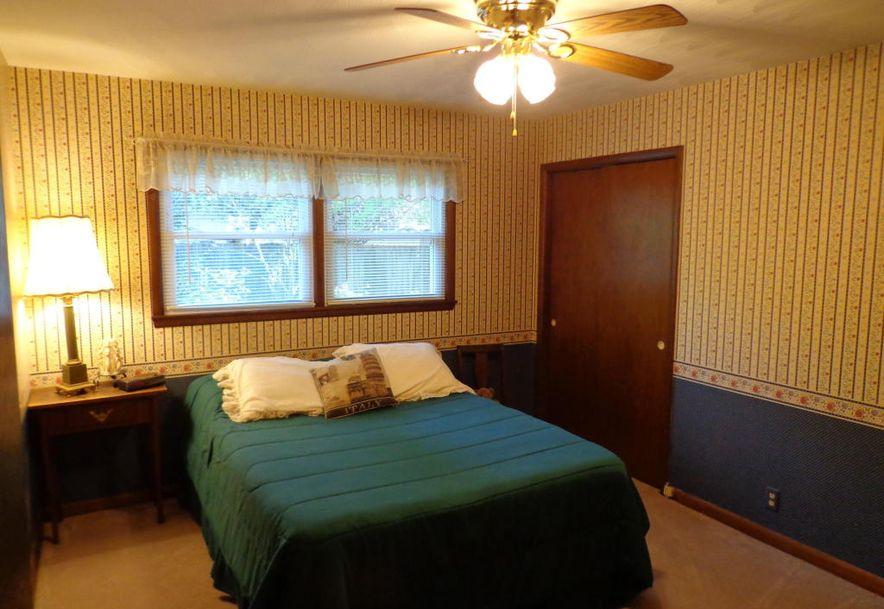 4649 South Kelly Avenue Springfield, MO 65804 - Photo 32