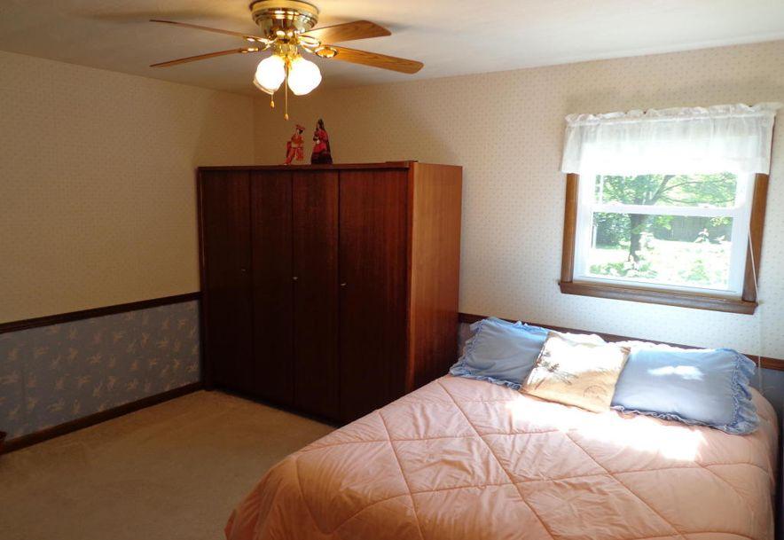 4649 South Kelly Avenue Springfield, MO 65804 - Photo 34