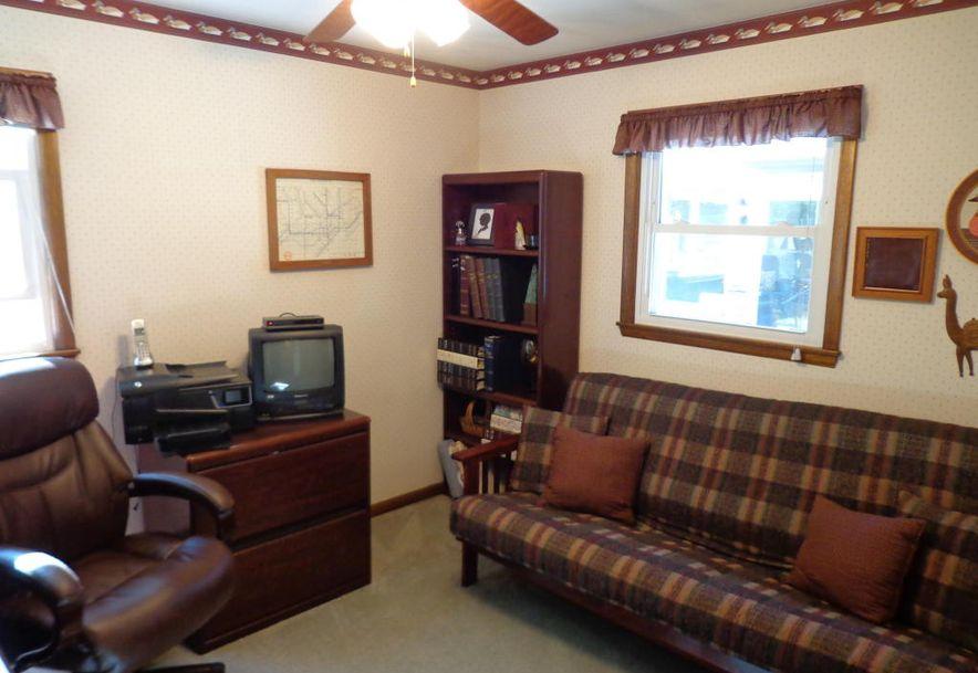 4649 South Kelly Avenue Springfield, MO 65804 - Photo 36