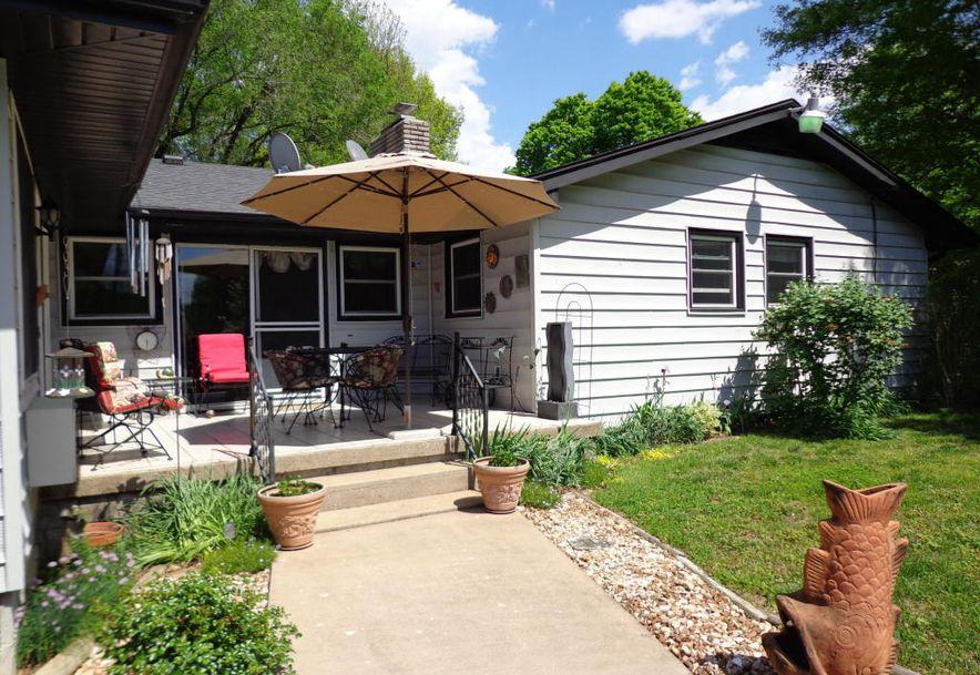 4649 South Kelly Avenue Springfield, MO 65804 - Photo 49