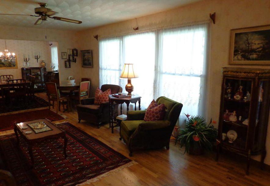 4649 South Kelly Avenue Springfield, MO 65804 - Photo 7