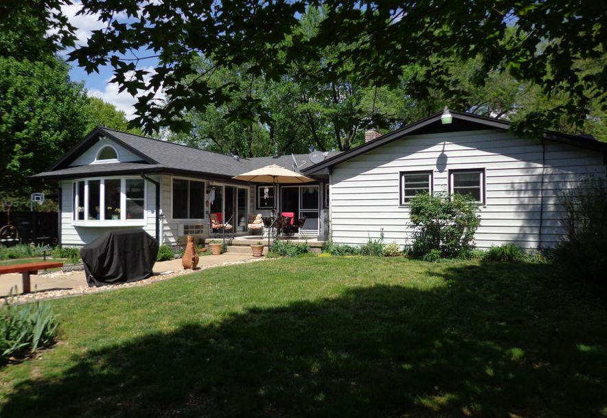 4649 South Kelly Avenue Springfield, MO 65804 - Photo 69