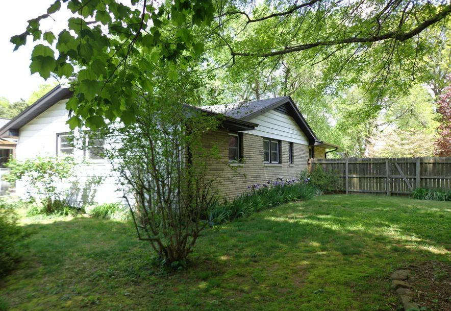 4649 South Kelly Avenue Springfield, MO 65804 - Photo 70