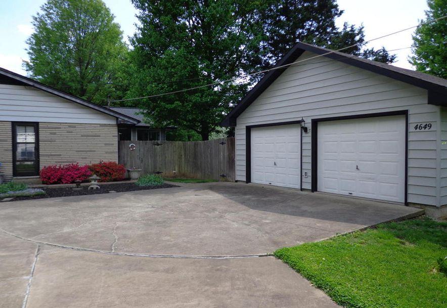 4649 South Kelly Avenue Springfield, MO 65804 - Photo 71