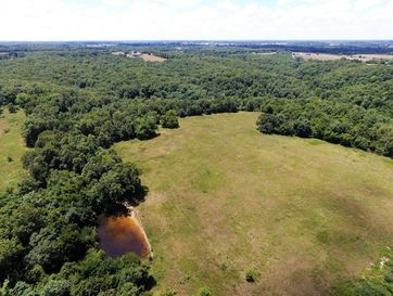 0 Spring Hill Road Sparta, MO 65753 - Image