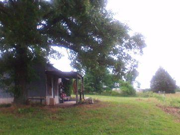 Private Address, Marshfield 0