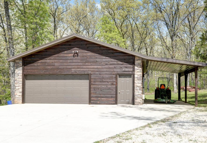 316 Old Hickory Lane Rogersville, MO 65742 - Photo 4