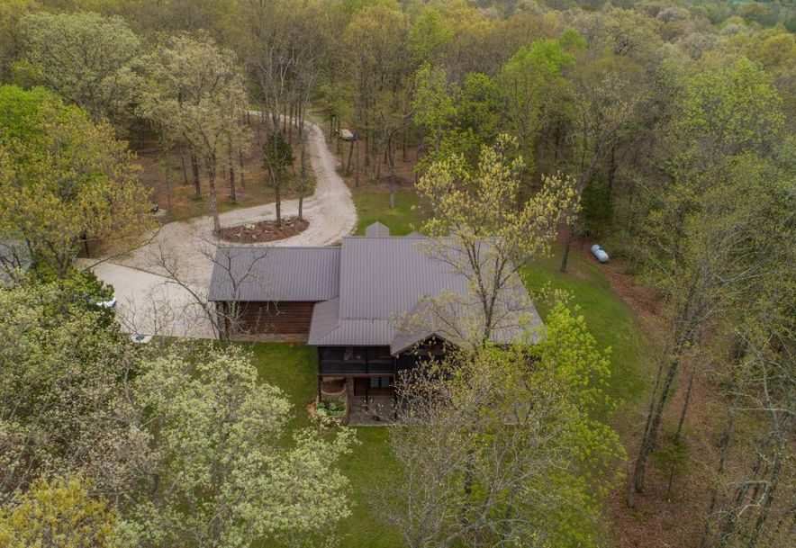 316 Old Hickory Lane Rogersville, MO 65742 - Photo 43