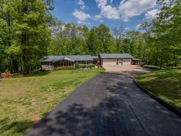 1158 State Hwy 265 Hollister, MO 65672 - Image 1