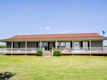 3390 Highway Hh Goodson, MO 65663 - Image 1