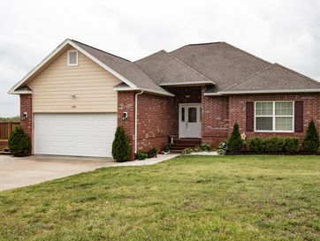 150 Clearview Drive Blue Eye, MO 65611 - Image 1