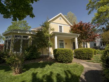 1055 South Weller Avenue Springfield, MO 65804 - Image 1