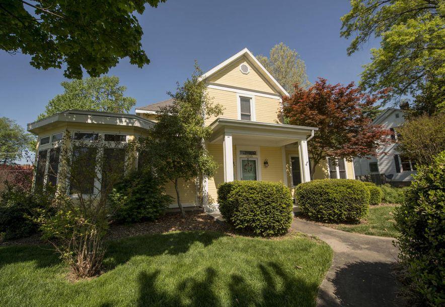 1055 South Weller Avenue Springfield, MO 65804 - Photo 1