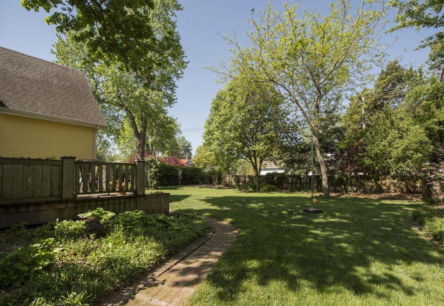 1055 South Weller Avenue Springfield, MO 65804 - Photo 59