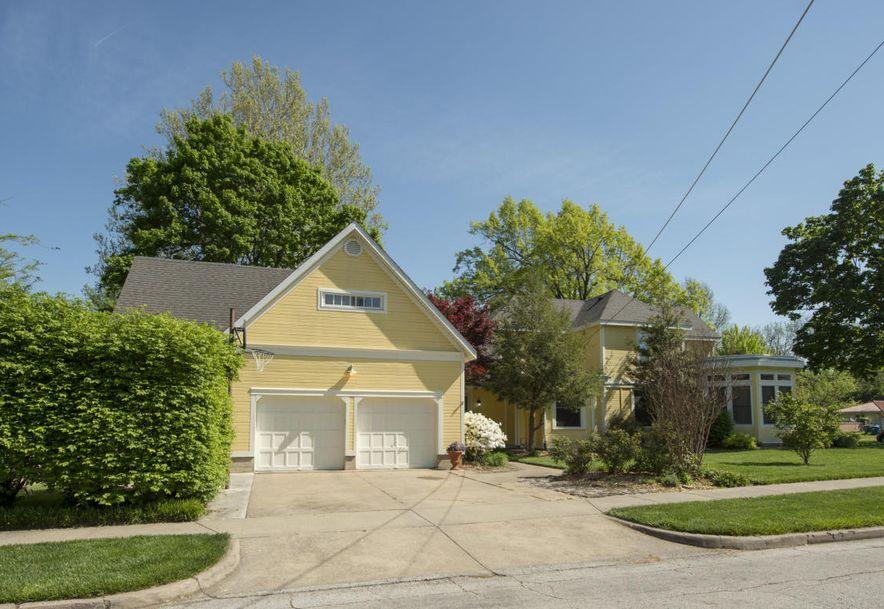 1055 South Weller Avenue Springfield, MO 65804 - Photo 60
