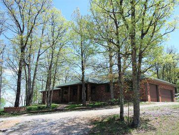 2682 Limestone Drive Mountain Grove, MO 65711 - Image 1