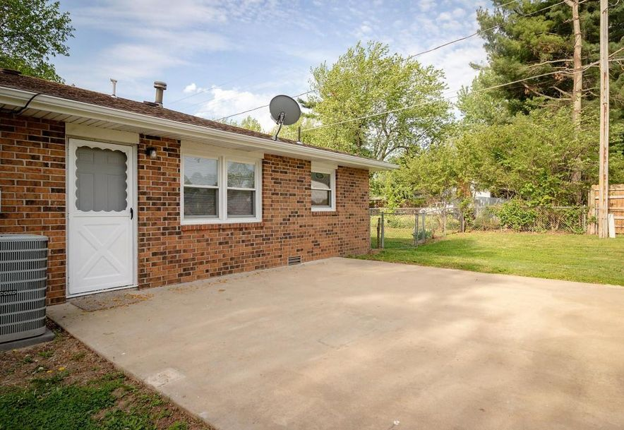 201 John F Kennedy Drive Willard, MO 65781 - Photo 18
