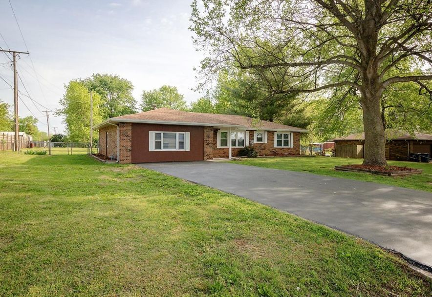 201 John F Kennedy Drive Willard, MO 65781 - Photo 22