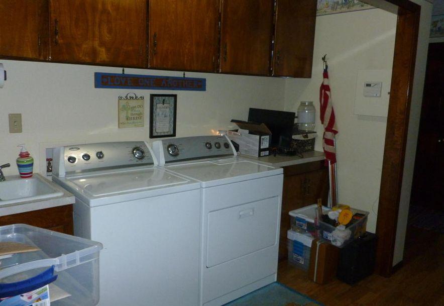 2012 East 36th Street Joplin, MO 64804 - Photo 19