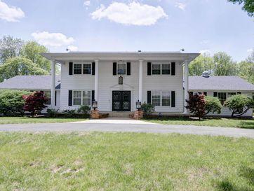 1710 East Arlington Road Springfield, MO 65804 - Image 1