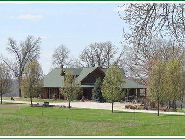 2024 Dogwood Tree Road Reeds Spring, MO 65737 - Image 1