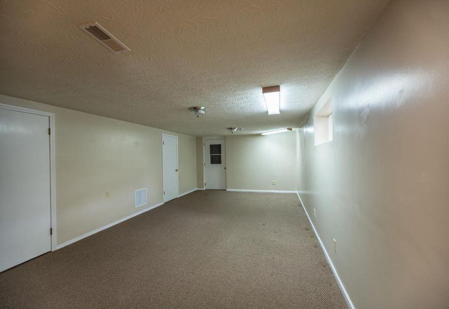 705 East Bennett Street Springfield, MO 65807 - Photo 62