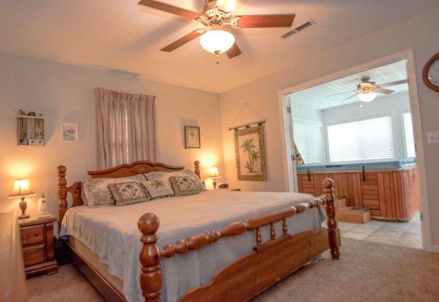 2244 North Riverside Road Ozark, MO 65721 - Photo 12