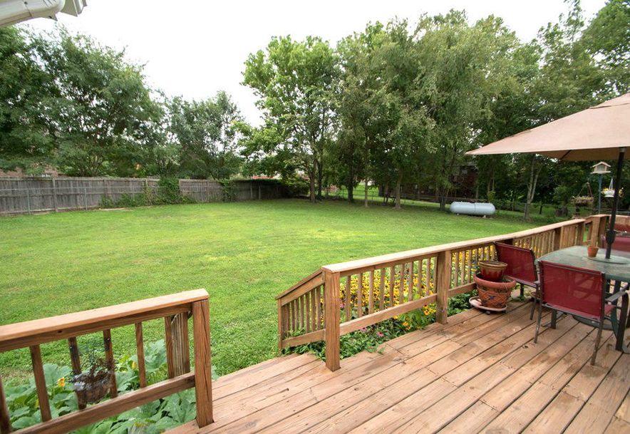 2244 North Riverside Road Ozark, MO 65721 - Photo 21