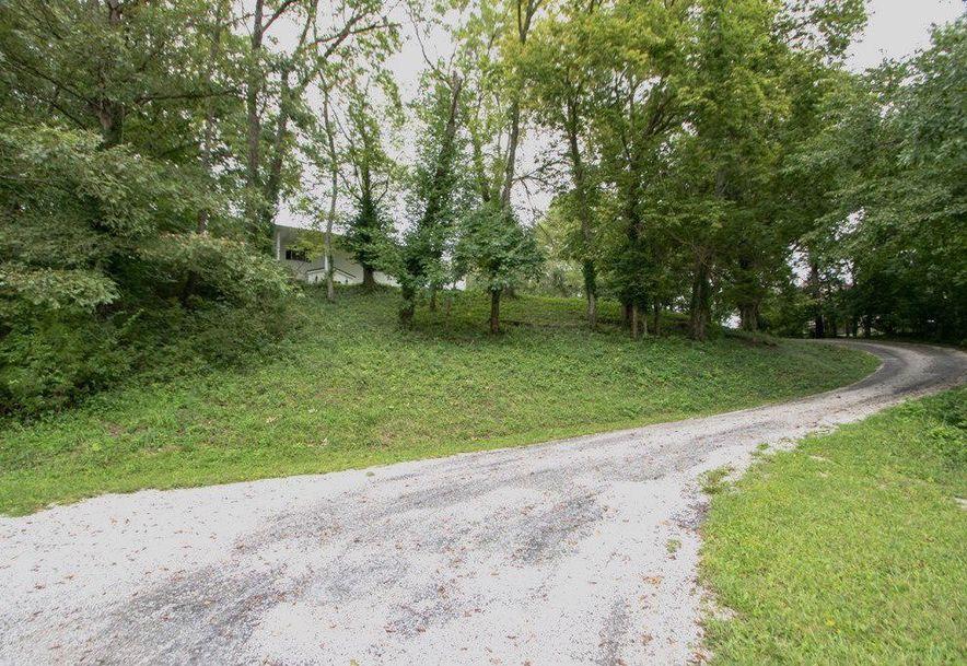 2244 North Riverside Road Ozark, MO 65721 - Photo 32