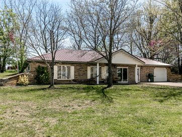 1736 Mo-32 Long Lane, MO 65590 - Image 1