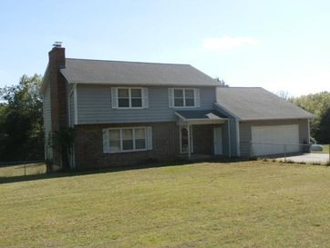 17534 South 2101 Road Fair Play, MO 65649 - Image 1