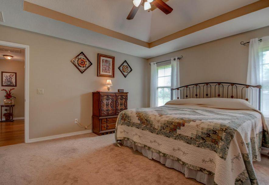 404 Empire Avenue Ozark, MO 65721 - Photo 14