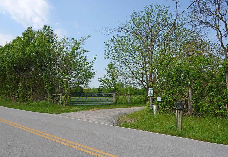 6105 South Farm Road 193 Rogersville, MO 65742 - Photo 1