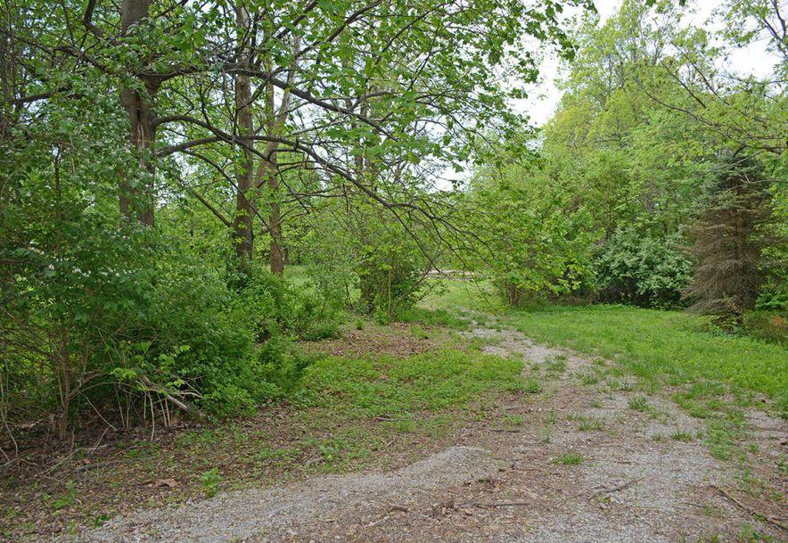 6105 South Farm Road 193 Rogersville, MO 65742 - Photo 14