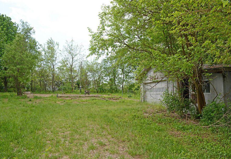 6105 South Farm Road 193 Rogersville, MO 65742 - Photo 16