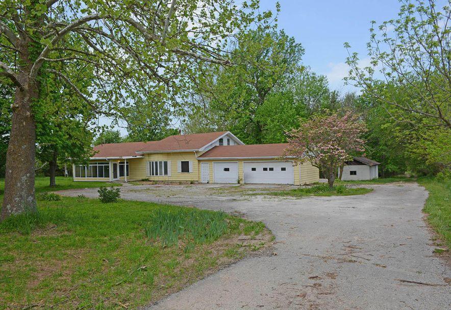 6105 South Farm Road 193 Rogersville, MO 65742 - Photo 23