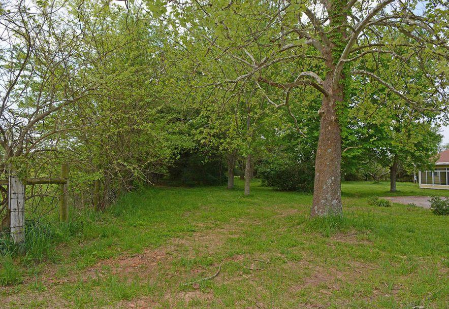 6105 South Farm Road 193 Rogersville, MO 65742 - Photo 24