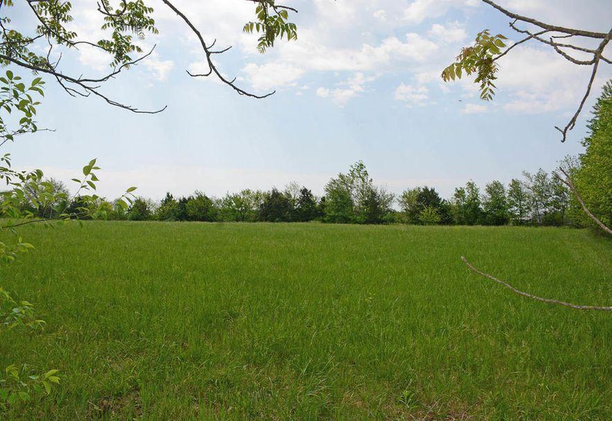 6105 South Farm Road 193 Rogersville, MO 65742 - Photo 25