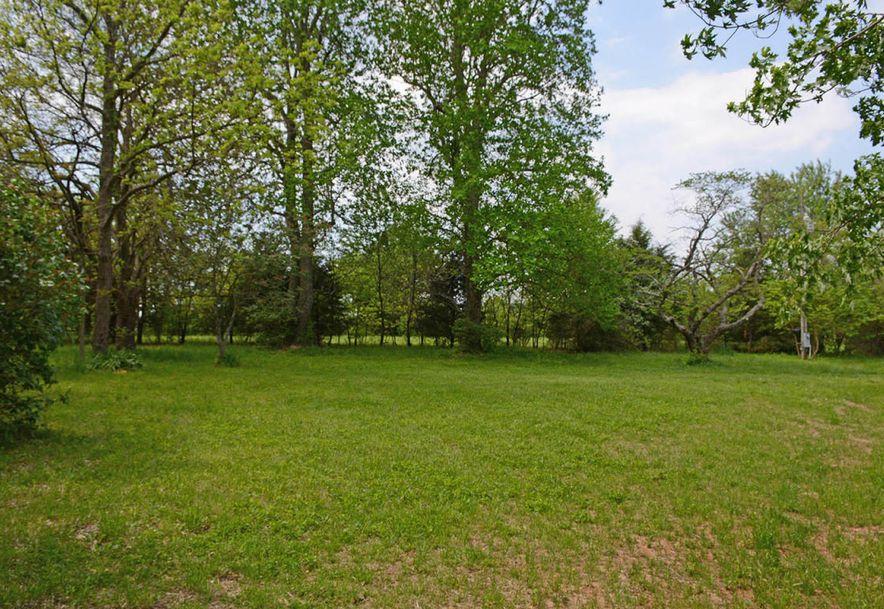 6105 South Farm Road 193 Rogersville, MO 65742 - Photo 27