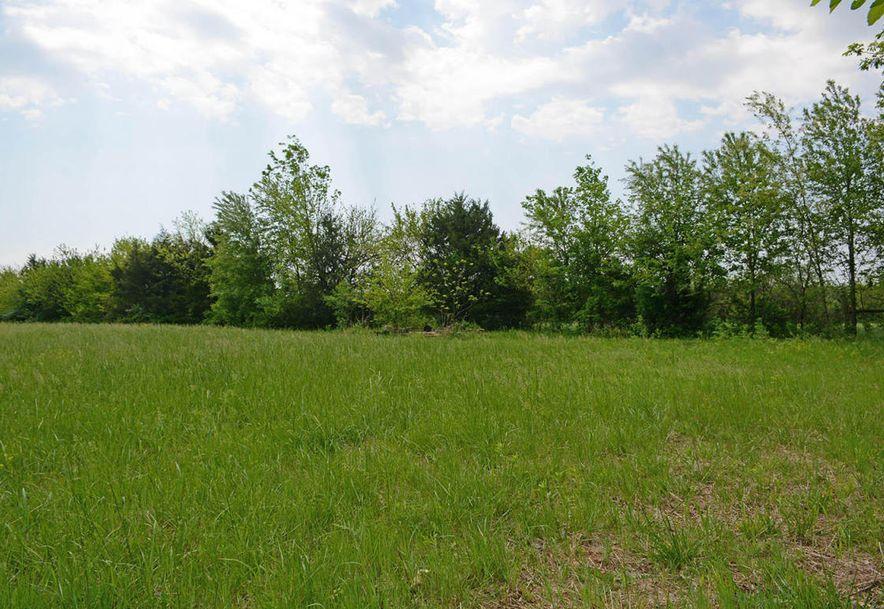 6105 South Farm Road 193 Rogersville, MO 65742 - Photo 31