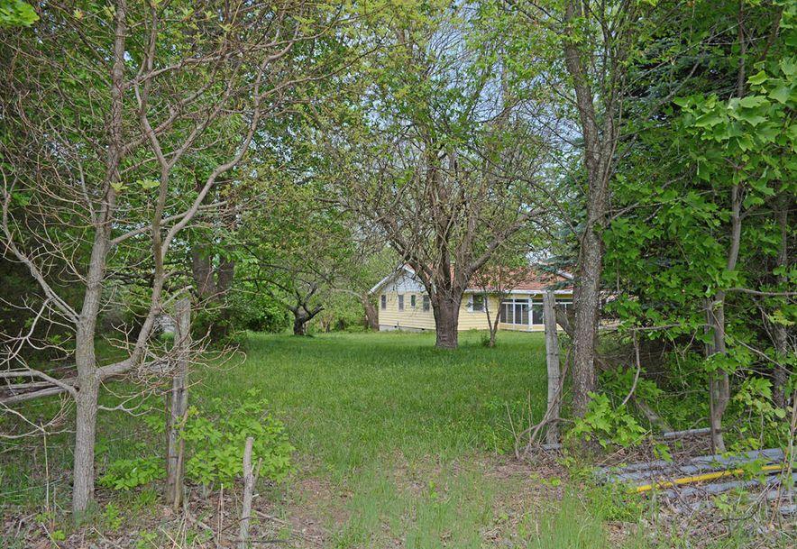 6105 South Farm Road 193 Rogersville, MO 65742 - Photo 34