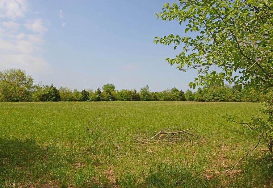 6105 South Farm Road 193 Rogersville, MO 65742 - Photo 35